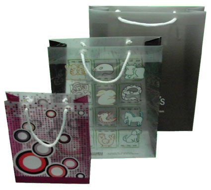 Modern <a href='www.beckdale.co.uk'><font color='#000000'>carrier bags</font></a>